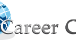 Career City Events